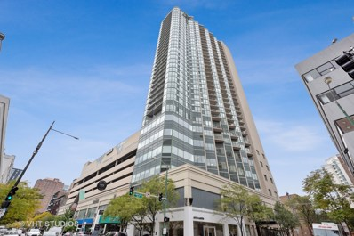 111 W Maple Street UNIT 907, Chicago, IL 60610 - #: 10560948