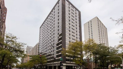 360 W Wellington Avenue UNIT 6C, Chicago, IL 60657 - #: 10560966
