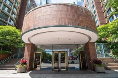 440 N Mcclurg Court UNIT 702, Chicago, IL 60611 - #: 10560982