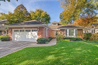 1128 Prairie Avenue, Deerfield, IL 60015 - #: 10561102