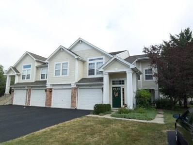 1178 Hawthorne Lane, Elk Grove Village, IL 60007 - #: 10561104