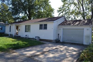 659 South Street, Lockport, IL 60441 - #: 10561106