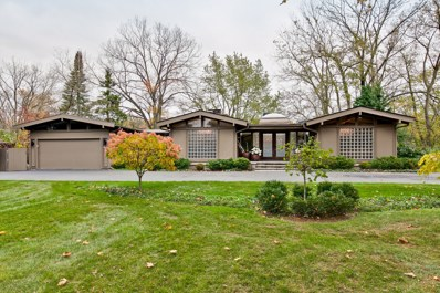 949 Valley Road, Lake Forest, IL 60045 - #: 10561146