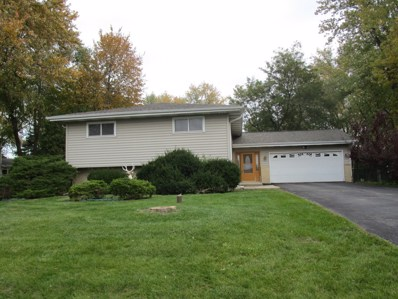 1N267  Richard, Carol Stream, IL 60188 - #: 10561217