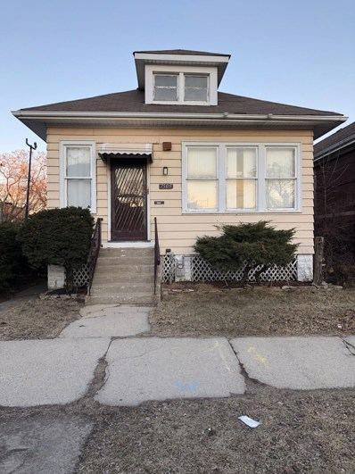 7509 S Clyde Avenue, Chicago, IL 60649 - MLS#: 10561358
