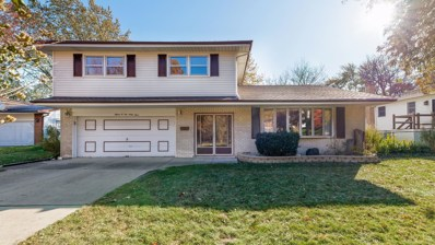15W663  Virginia, Elmhurst, IL 60126 - #: 10561431