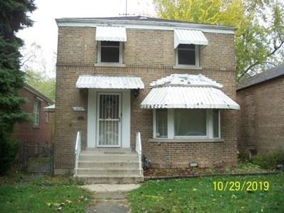 14521 S Michigan Avenue, Riverdale, IL 60827 - #: 10561547