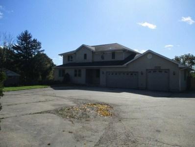 175 E Monaville Road, Round Lake Beach, IL 60073 - #: 10561602
