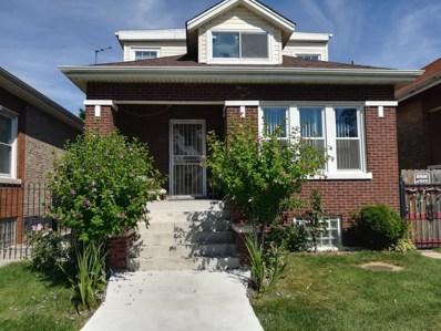 7149 S Artesian Avenue, Chicago, IL 60629 - MLS#: 10561690
