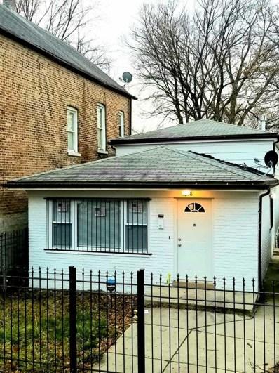 1618 S Komensky Avenue, Chicago, IL 60623 - #: 10561705