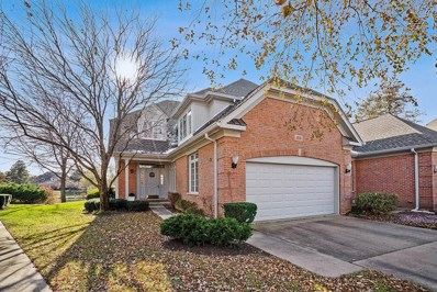 2531 Buckland Lane, Northbrook, IL 60062 - #: 10561731