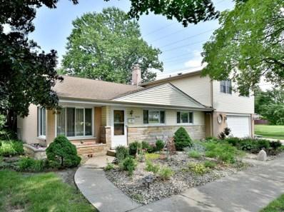 5849 Emerson Street, Morton Grove, IL 60053 - #: 10561761