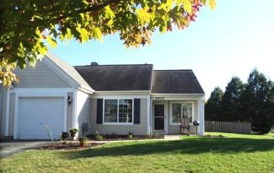 2925 Meadowview Lane, Montgomery, IL 60538 - #: 10561950