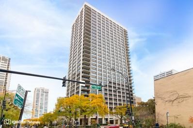 88 W Schiller Street UNIT 1404, Chicago, IL 60610 - #: 10561966