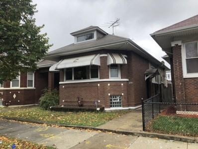 7926 S Loomis Boulevard, Chicago, IL 60620 - #: 10562069