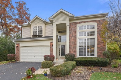 12970 W Sanctuary Court, Lake Bluff, IL 60044 - #: 10562168