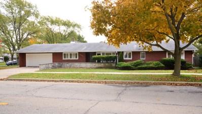 2001 Brookside Avenue, Waukegan, IL 60085 - #: 10562327