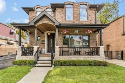 11303 S Homan Avenue, Chicago, IL 60655 - #: 10562508