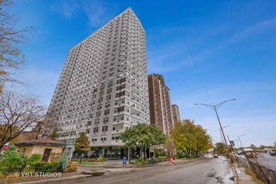 3900 N Lake Shore Drive UNIT 2C, Chicago, IL 60613 - #: 10562517