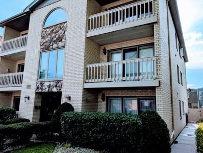 3103 S Grove Avenue UNIT B, Berwyn, IL 60402 - #: 10562566