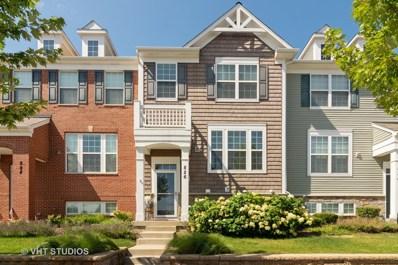 826 E Wing Street, Arlington Heights, IL 60004 - #: 10562605