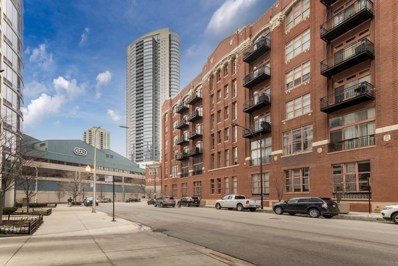 360 W Illinois Street UNIT 10A, Chicago, IL 60654 - #: 10562616