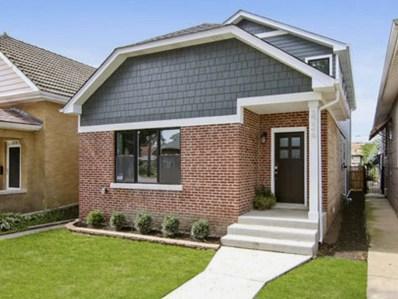 2726 East Avenue, Berwyn, IL 60402 - #: 10562632