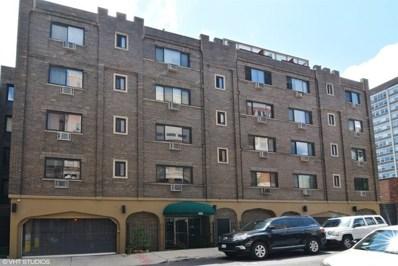 455 W St James Place UNIT 506, Chicago, IL 60614 - #: 10562755