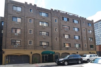 455 W St James Place UNIT 506, Chicago, IL 60614 - #: 10562755