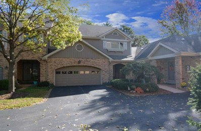 130 Country Club Drive, Bloomingdale, IL 60108 - #: 10562761