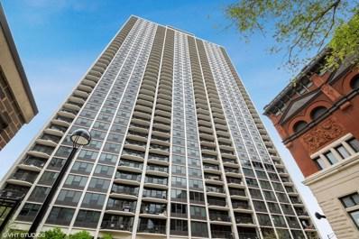 1560 N Sandburg Terrace UNIT 4104J, Chicago, IL 60610 - #: 10562861