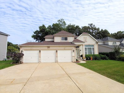 1059 S Normandy Road, Waukegan, IL 60085 - #: 10562947