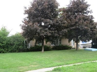 350 Kingman Lane, Hoffman Estates, IL 60169 - #: 10562975