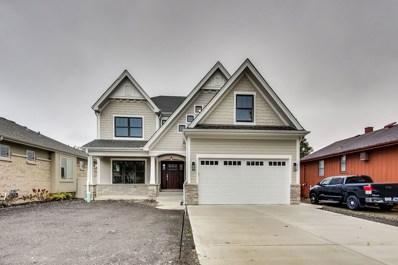 171 N Oak Street, Elmhurst, IL 60126 - #: 10562990
