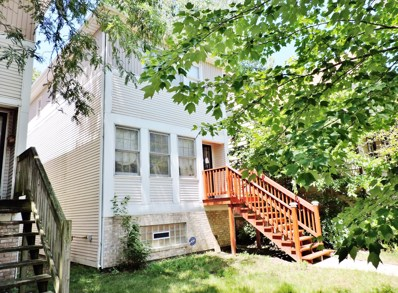 7440 S Yates Boulevard, Chicago, IL 60649 - MLS#: 10563082