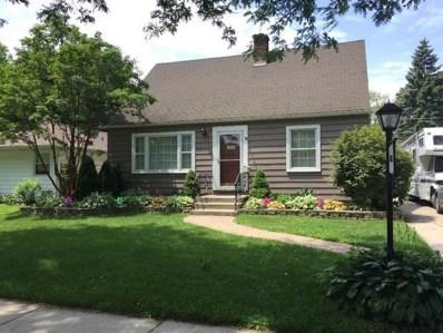202 N Wille Street, Mount Prospect, IL 60056 - #: 10563100