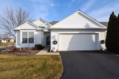 11384 Bellflower Lane, Huntley, IL 60142 - #: 10563117