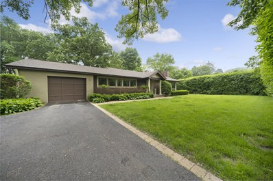 421 E Westleigh Road, Lake Forest, IL 60045 - #: 10563150