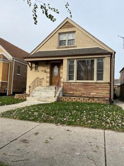 4206 W 59th Street, Chicago, IL 60629 - #: 10563291