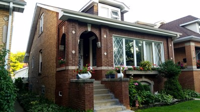 5239 N Ludlam Avenue, Chicago, IL 60630 - #: 10563332