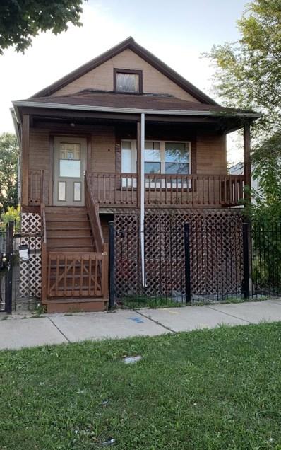 8626 S Baltimore Avenue, Chicago, IL 60617 - #: 10563520