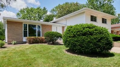 904 Arthur Drive, Lombard, IL 60148 - #: 10563539