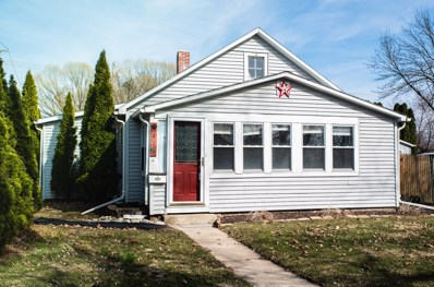 1201 14th Avenue, Rock Falls, IL 61071 - #: 10563614