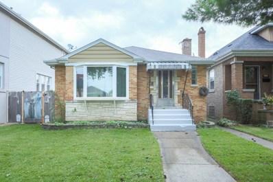 3137 N Oleander Avenue N, Chicago, IL 60707 - #: 10563637
