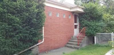 3520 Oak Park Avenue, Berwyn, IL 60402 - #: 10563860