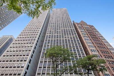 1110 N Lake Shore Drive UNIT 13S, Chicago, IL 60611 - #: 10563961