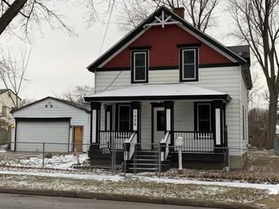 1026 Front Street, Aurora, IL 60505 - #: 10564020