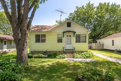 105 Lakewood Avenue, Crystal Lake, IL 60014 - #: 10564039