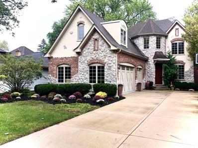 239 N Highland Avenue, Elmhurst, IL 60126 - #: 10564060