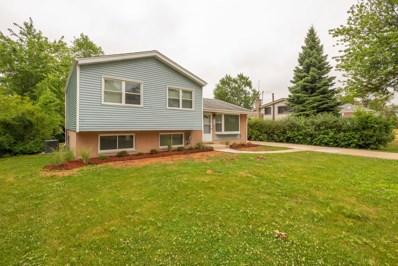 205 Donald Terrace, Glenview, IL 60025 - #: 10564103